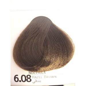Envie Color 608 Nocciola Beauty Store A Tomei Sas