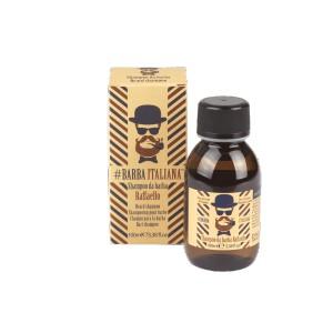 shampo da barba raffaello