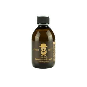 shampo tripla azione michelangelo