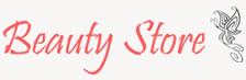 Beauty Store, A. Tomei Sas